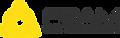 FRAM_logo.png