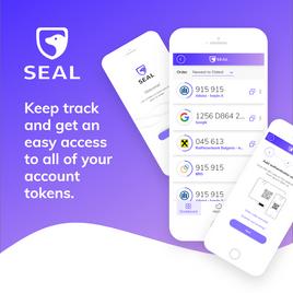 Square_Seal app.png