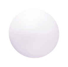 Sphere_left.png