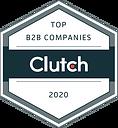 B2B_Companies_2020.png