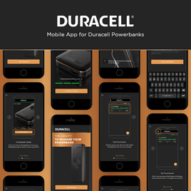 Square_Duracell.png