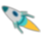 linkedin_rocket.png