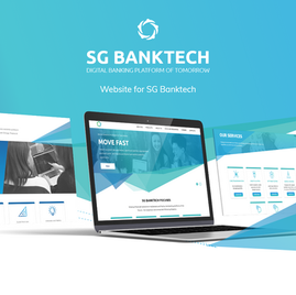 Square_SG Banktech.png