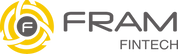 fram_fintech logo.png