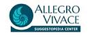Alegro Vivace.png