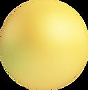golden sphere.png