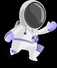 austronaut.png