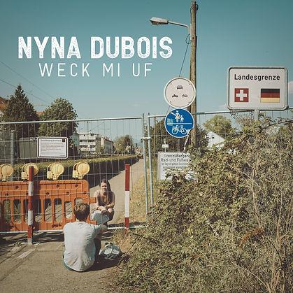 NynaDubois_WeckMiUf_Cover.jpg