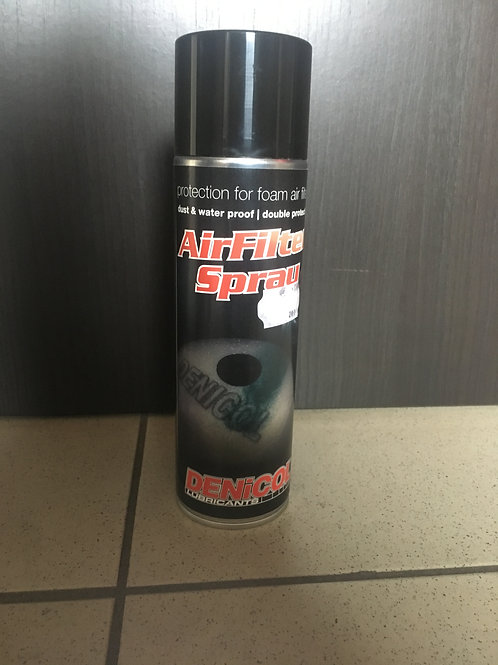 Denicol Air filter spray 500ml
