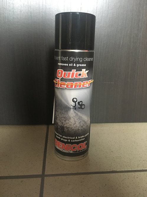 Denicol Quick cleaner 500ml