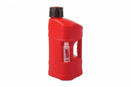 Polisport Pro Octane benzinekan 10L