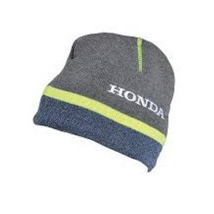 Honda Paddock Beanie grey