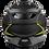Thumbnail: Airoh revolution Anthracite Matt flip-up
