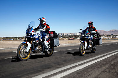 2018 Africa Twin Adventure Sports (2).jp