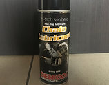 Denicol Chain Lubricant 400ml