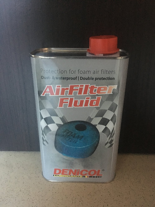 Denicol Airfilter Fluid 1L