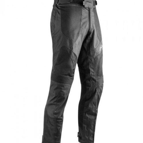 Alpinestar Andes V2 Drystar Pants