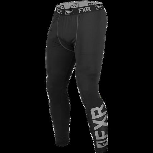 FXR W Helium X tech pants