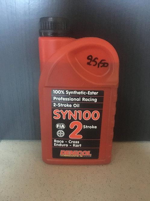 Denicol Syn 100 2 stroke 1L