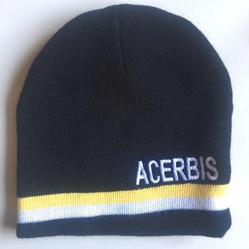 Muts Acerbis 01