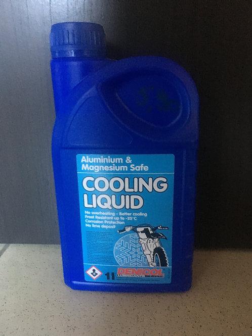Denicol Cooling Liquid 1L