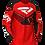 Thumbnail: FXR Podium mx jersey red/black/maroon
