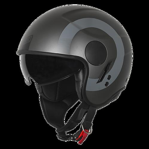 Origine Sierra Helmet