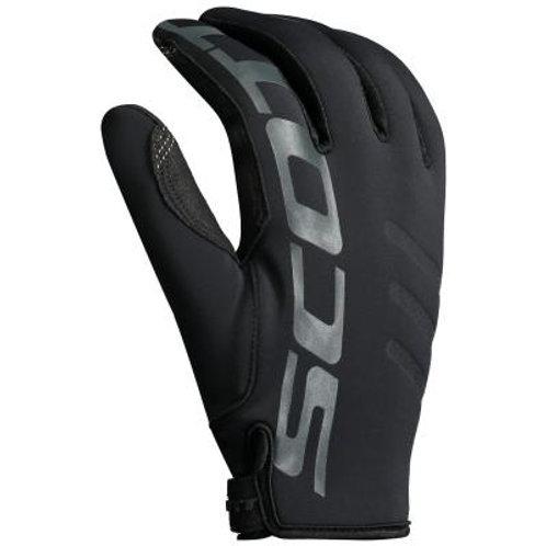 Scott Neoprene gloves