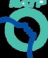 Logo RATP.png