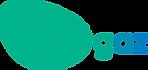 Logo GRT_Gaz.png