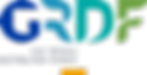Logo GRDF.png