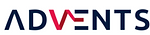 Logo Advents.png