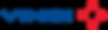 Logo Vinci.png