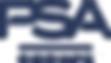 Logo_Groupe_PSA.png