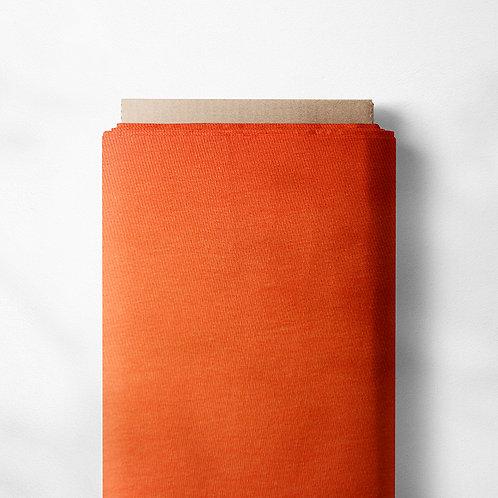 0.5m Bio-Sweat orange