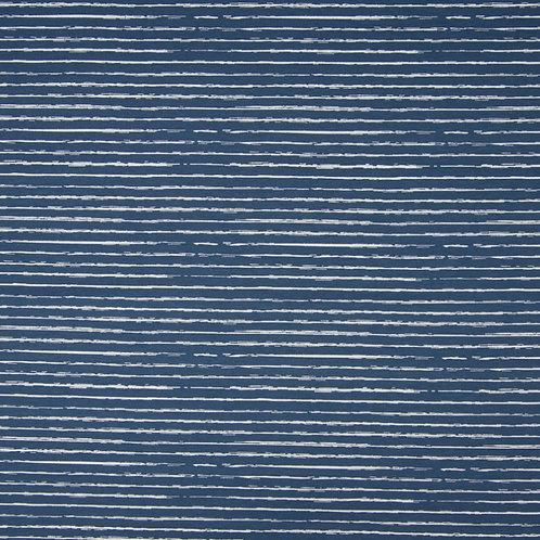 0.5m Jersey Stripes jeans
