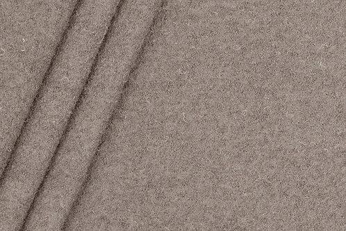 0.5m Walkloden sand