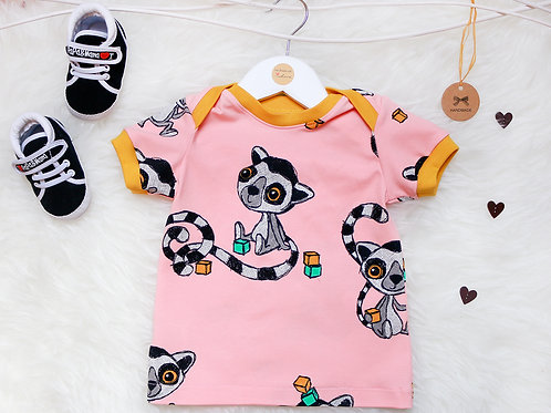 T-Shirt Katta #74