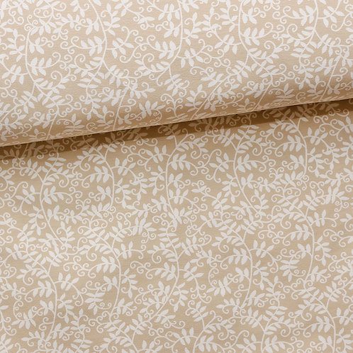 0.5m Jersey Ivy sand