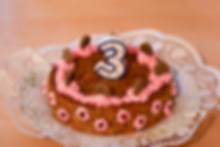 geburtstags-rindfleisch-torte-foto.png