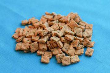 hundekeks-rezept-spinat-thunfische.jpg