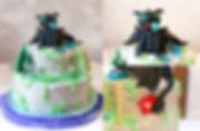 ohnezahn-torte-bild1.jpg