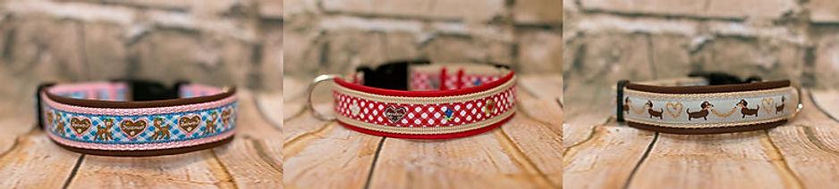 gepolsterte-hunde-halsbänder-selber-nähe