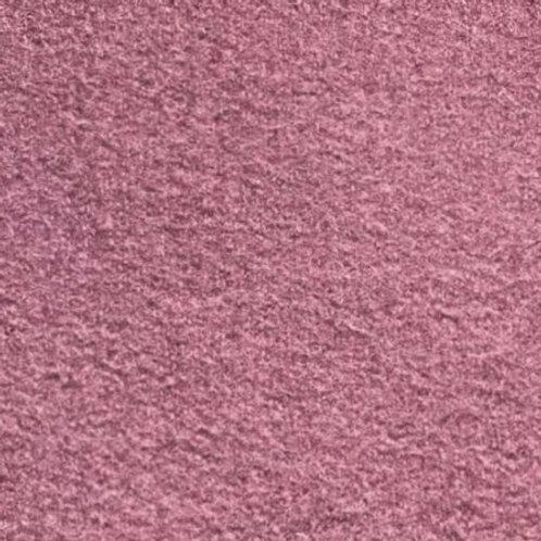 0.5m Walkloden dunkelrosa-pink