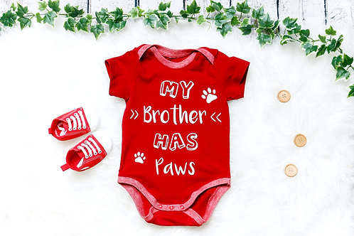 """Plotter-Datei """"My brother 