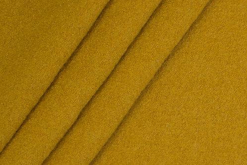 0.5m Walkloden senf
