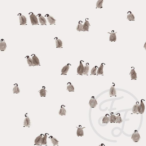 0.5m Jersey Penguins