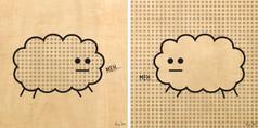 Pos+Neg - Dots