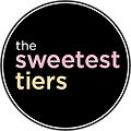 the-sweetest-tiers_logo_FINAL.png