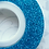 Thumbnail: Mini Glitter Decorating Turntables